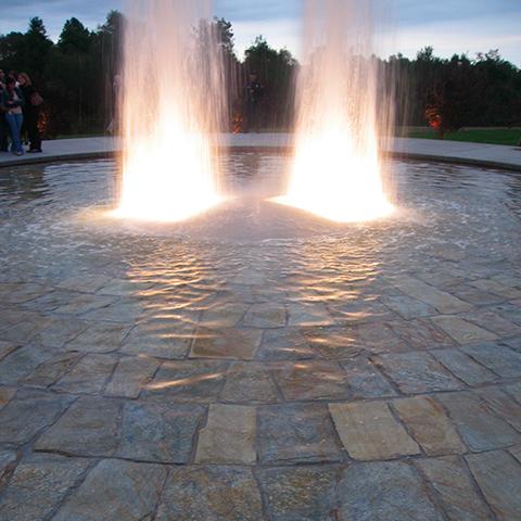 9-11_Memorial_thumbnail
