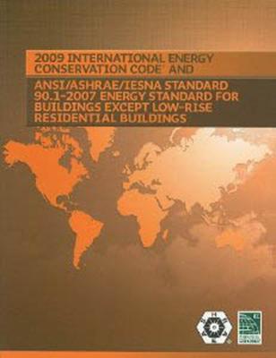 Standard Energy Codes